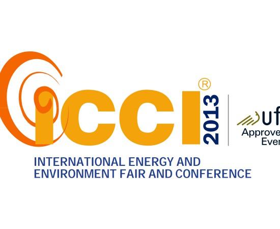 ICCI 2013 - Canlı Metin Deşifresi
