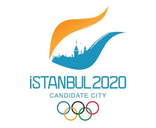 İstanbul 2020 Olimpiyat Adaylığı Toplantıları