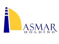 Asmar Holding
