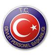T.C. Devlet Personel Başkanlığı