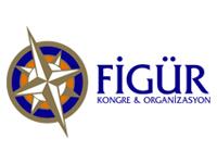 Figür Kongre ve Organizasyon