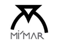 Mi'mar Mimarlık