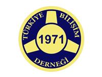 Türkiye Bilişim Derneği