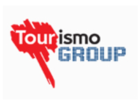 Tourismo Group