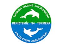Deniztemiz - Turmepa