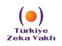 Türkiye Zeka Vakfı