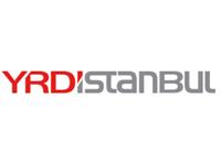 YRD İstanbul